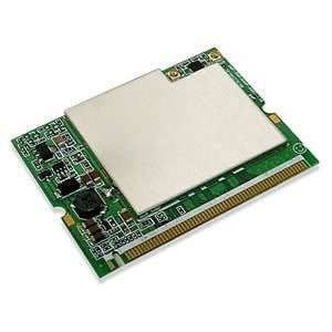 New Engenius High Powered 600mw 802.11abg Mini Pci Ensures