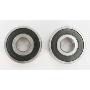 Pivot Works Rear Wheel Bearing Kit PWRWKS52000 Sports