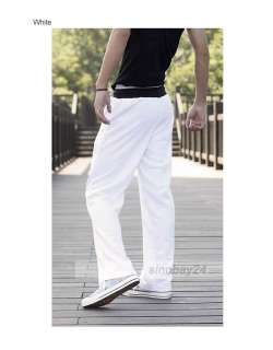 P2A1 Mens Athletic Casual Stylish Cotton Pant Jogging