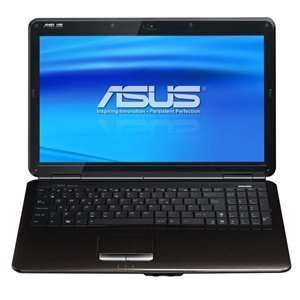 ASUS COMPUTER INTERNATIONAL, Asus UL80AG A2B 14 Notebook   Core 2 Duo