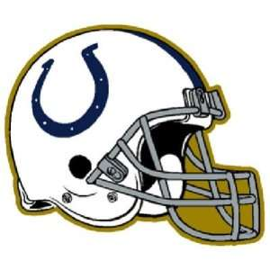 Indianapolis Colts Official Logo Lapel Pin Everything