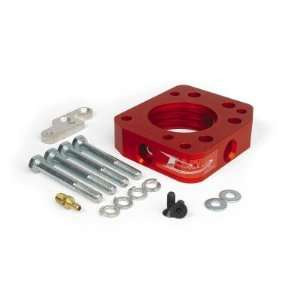 AirAid PowerAid Throttle Body Spacer, for the 1997 Honda