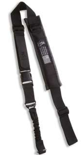Troy Industries Two Point BattleSling Sling BLACK
