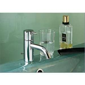 Vola FRB3US 20 Bathroom Sink Faucets   Single Hole Faucets