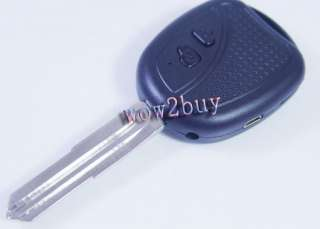 Mini Support 8G Voice Activated Camera Car Key SPY DVR 1280*960