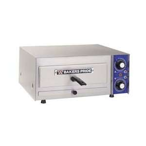 com Bakers Pride PX 14 Countertop Electric Pizza Oven 13Diam. Pizza
