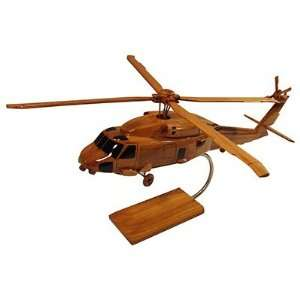 Toys and Models NMSH60 SH 60 Seahawk 1 37 scale model Toys & Games