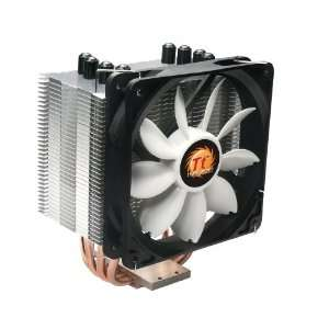 Thermaltake ISGC 300 Side Flow Heatpipe CPU Cooler with