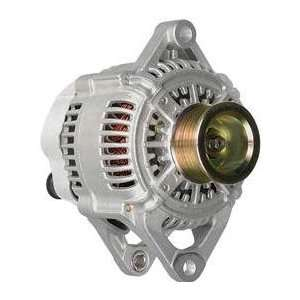 NEW ALTERNATOR DODGE RAM VAN TRUCK DAKOTA 3.9L 5.2L 5.9L 121000 4450