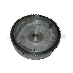Lawn Mower Water Pump Generator Flywheel Parts Patio, Lawn & Garden