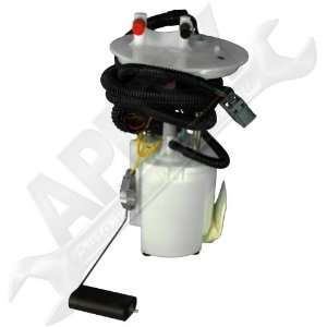 2001 2003 Ford Windstar Fuel Pump & Sending Unit Assembly