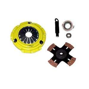 ACT Clutch Kit for 2002   2003 Mazda Protege Automotive