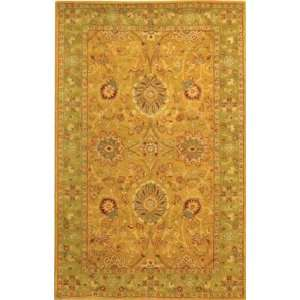 Safavieh   Antiquities   AT20A Area Rug   23 x 4   Dark