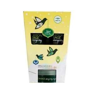 Paul Mitchell Tea Tree Lemon Sage Joy for Every Body Holiday Gift Set