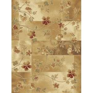Central Oriental   Shadows   Muse Area Rug   710 x 1010