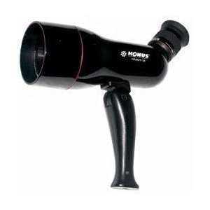 Handy 18X50 Mini Spotting Scope