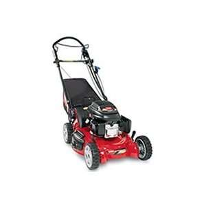 Toro Super Bagger (21) 160cc 3 in 1 Personal Pace Lawn
