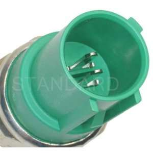 Standard Motor Products PS 421 Oil Pressure Switch with