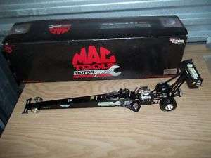 1997 Mac Tools Action American Intl 1/24 Scale Dragster