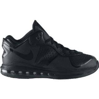 Nike Mens NIKE LEBRON 8 BASKETBALL SHOES Shoes