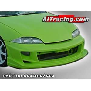Chevrolet Cavalier 95 99 Exterior Parts   Body Kits AIT Racing   AIT