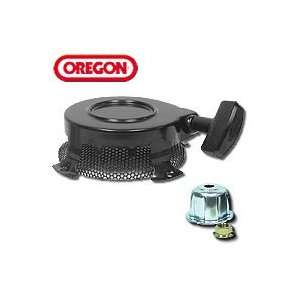 Oregon Replacement Part REWIND STARTER BRIGGS & STRATTON