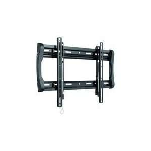 Sanus VisionMount LL22 B1 Low Profile Flat Panel Wall