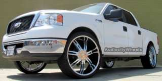20 Wheels & Tires Wheels,Rims*Lexus Altima,Montecalo