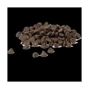 Enjoy Life Semi sweet Chocolate Chips Grocery & Gourmet Food