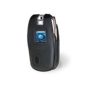 Samsung   Case for cellular phone   genuine leather