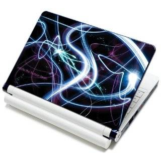 laptop notebook skin sticker cover art decal fits 16 5 17 18 4 19 hp
