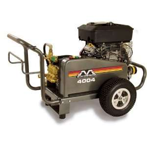 Mi T M Cold Water Pressure Washer   CW 4004 4MGR