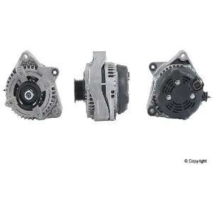 New Toyota Sequoia/Tundra Denso Alternator, Rebuilt 03 04