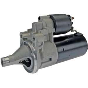 NEW STARTER MOTOR CHRYSLER DODGE PLYMOUTH DAYTONA DYNASTY